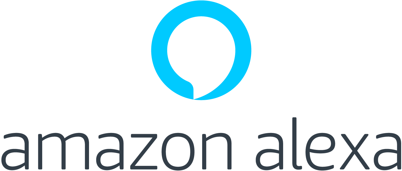 Amazon_Alexa_Stacked_RGB_Dark-Color