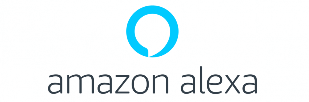 7 Reasons You Need An Alexa Skill