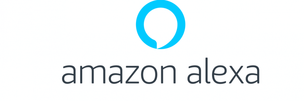 Self Organization and Focus- Free Amazon Alexa Flash Briefing Skill